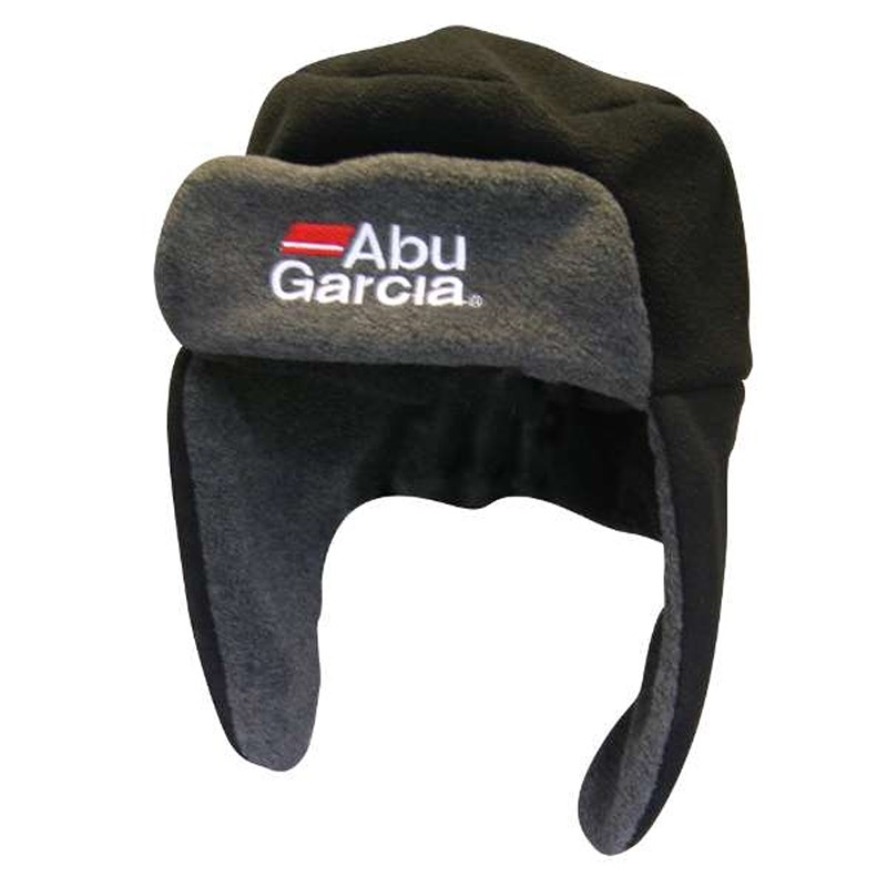 Abu Garcia Fleece Hat | Bonnet