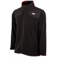 Abu Garcia Fleece Jacket | Veste Polaire | Taille XL | Manteau