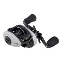 Abu Garcia Revo 4 STX HS Left LP | Baitcastingreel | Links