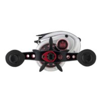 Abu Garcia Revo X Winch Left LP | Baitcastingreel | Links
