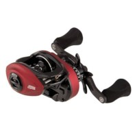 Abu Garcia Revo 4 Rocket Left LP | Baitcastingreel | Links