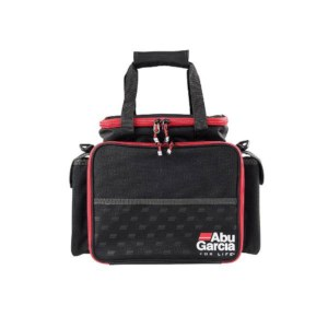 Abu Garcia Large Lure Bag | Kunstaastas