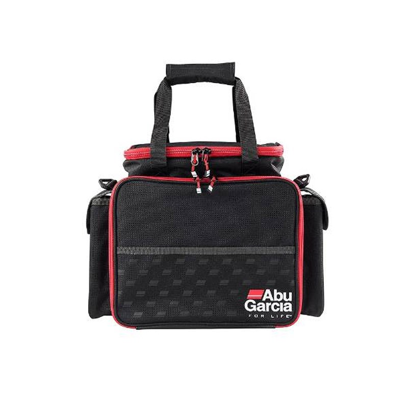 Abu Garcia Large Lure Bag | Sac à Leurres