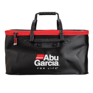 Abu Garcia Waterproof Boat Bag | Sac de Rangement