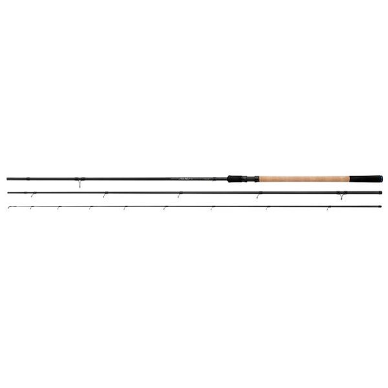 Shimano Aero X5 Match Float Classic | Matchhengel | 13ft