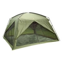 Avid Carp Screen House | Tent