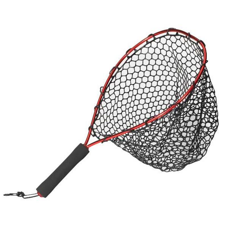 Berkley Kayak Net | Schepnet