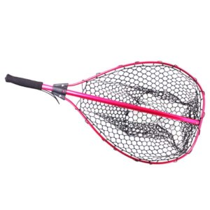 Berkley Telescopic Catch & Release Net | Podběrák | 1.42m