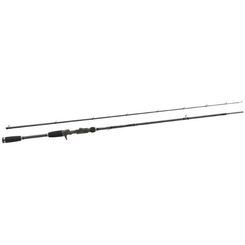Berkley Air 682C MH Casting | 15-40g | Canne Casting