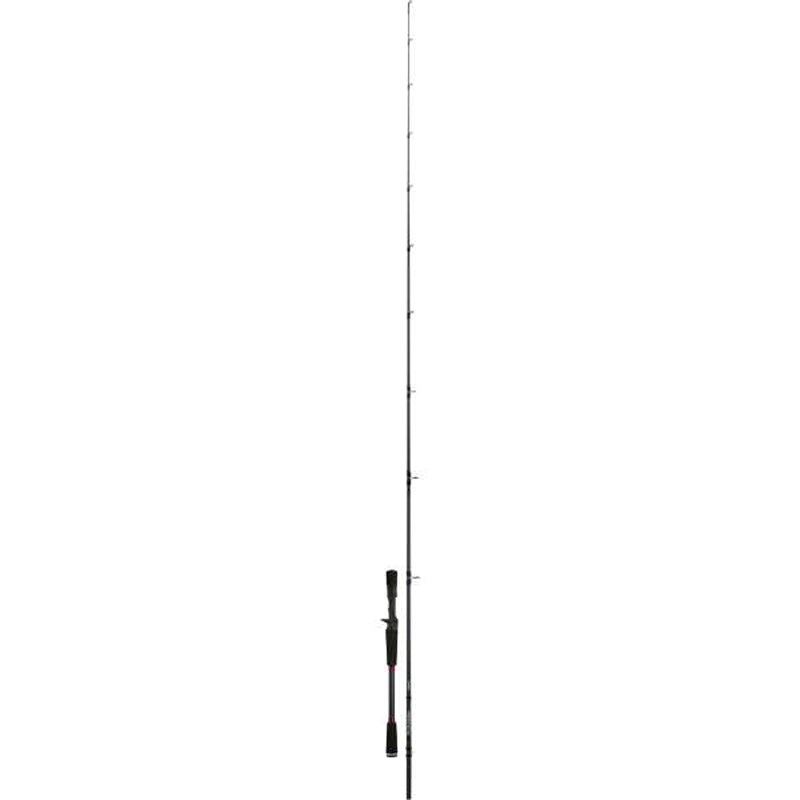 Shimano Aernos AX Casting H | 7.0ft | 2.10m | 21-56g | Canne Casting