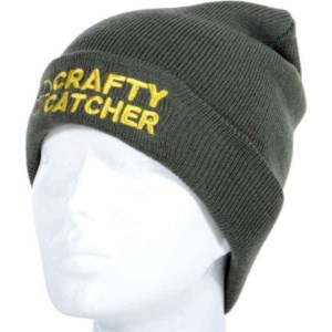 Crafty Catcher Beanie | Muts