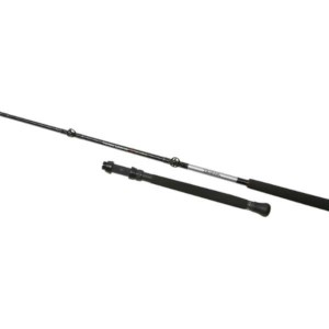 Daiwa TeamxBoat | Boothengel | 7.10ft | 12-20lb