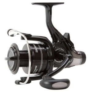 Daiwa Black Widow BR 5000A | Débrayable