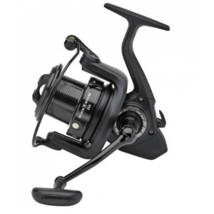 Daiwa Black Widow | 25A  | Big Pit