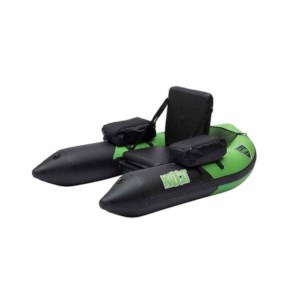Madcat FPR Belly Boat | 180cm
