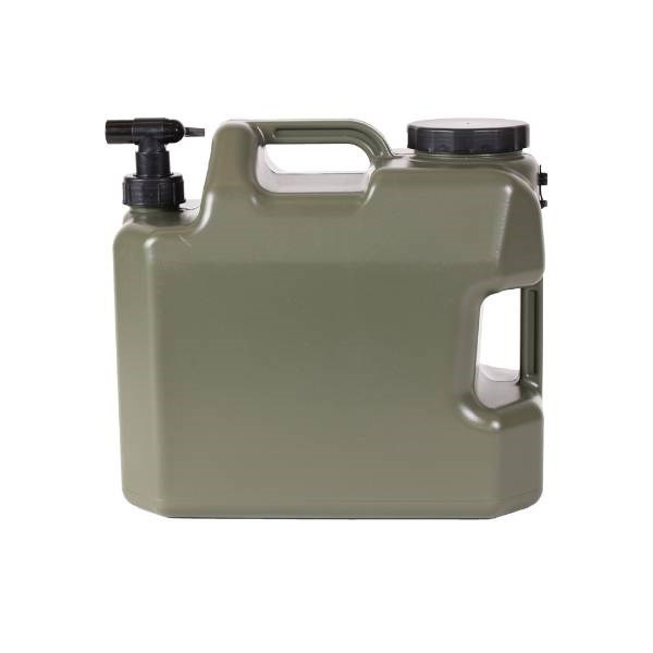 Fatbox Water Carrier | Jerrycan | 18L