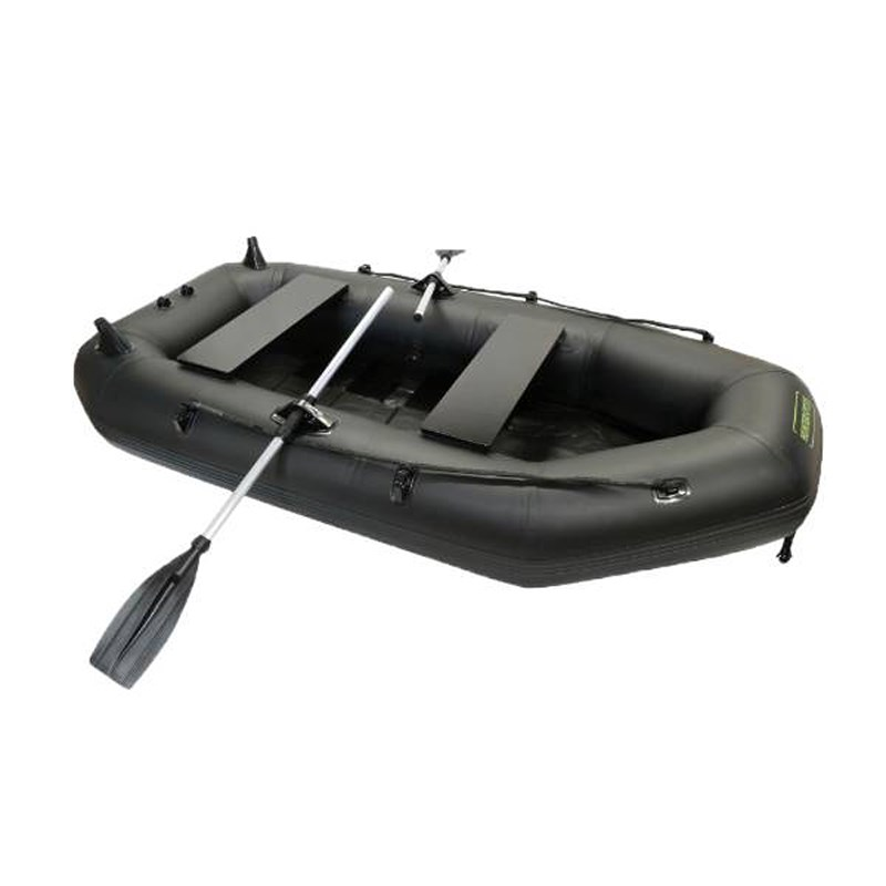 Eurocatch Fishing Hunter Inflatable Boat Sp 235 | Rubberboot