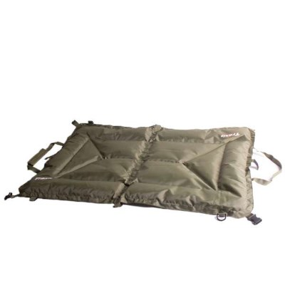Traxis Styro Unhooking Mat | 110x70cm | Onthaakmat