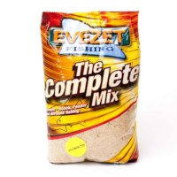 Evezet The Complete mix | Lokvoer | Allround | 2kg