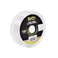 Faith Chod Mono Fluorocarbon | 0.40mm | 20m