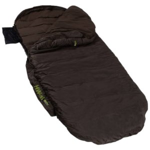 Faith HX-XL Sleepingbag | Spacák