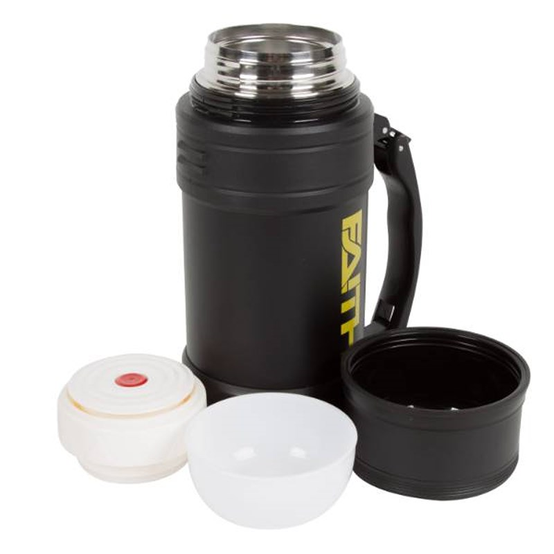 Faith SS Thermo Flask | Thermosfles | 1500ml