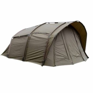 Faith Colossus Bivvy | Namiot