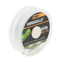Fox Armadillo | Light Camouflage | 65lb | 20m