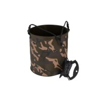 Fox Aquos Camolite | Water Bucket | Emmer