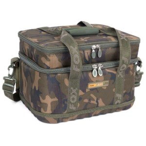 Fox Camolite | Low Level Coolbag | Camo | Sac Isotherme