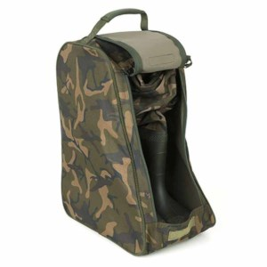 Fox Camolite Boot Wader Bag | Tas
