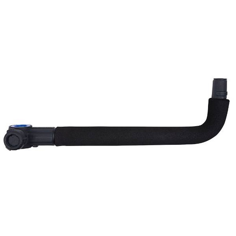 Matrix 3D-R Protector Bar | Long | Uchwyt