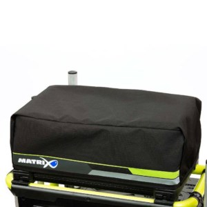 Matrix Seat Box Cover | Kryt sedadla