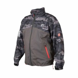 Fox Rage 10k Ripstop Jacket | Taille XL | Manteau