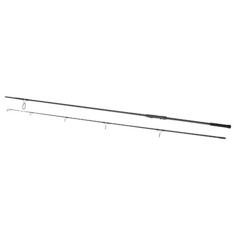 Greys GT Distance Spod Rod | 12.6ft | Wędka do spoda