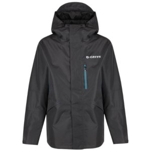 Greys All Weather Jacket | Taille XL | Manteau