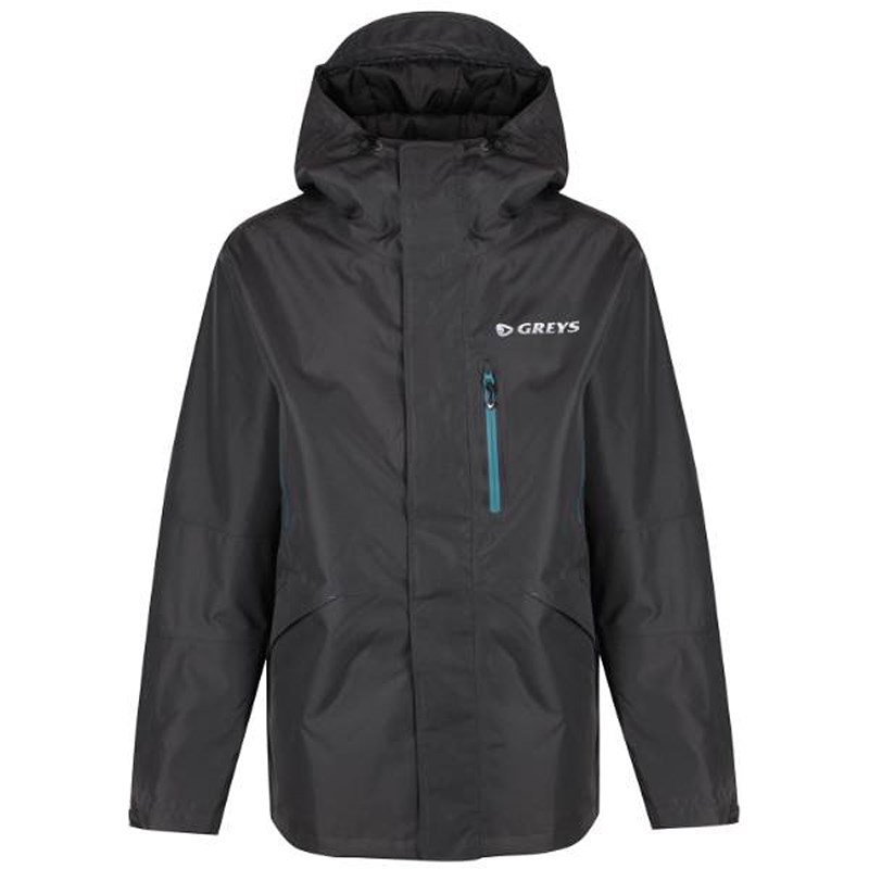 Greys All Weather Jacket | Rozmiar XXL