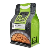 Rod Hutchinson Fruit Frenzy Boilies | 20mm | 1kg