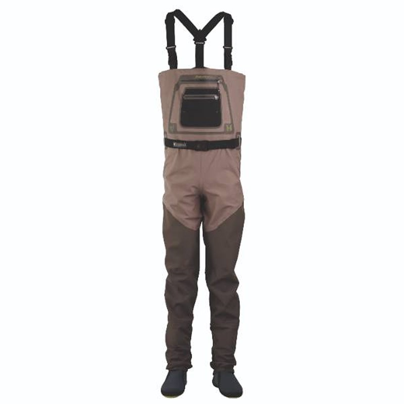Hodgman Aesis | Sonic Stocking CST | Taille L | Wader