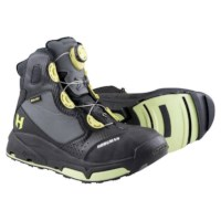 Hodgman Aesis | H-Lock | Wade Boot | w-BOA | Taille 42 | Chaussure