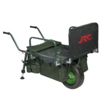 JRC Easy Rider Extreme | Chariots