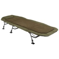 JRC Cocoon 2G Levelbed XL | Stretcher