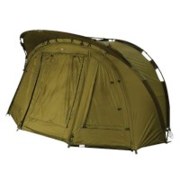 JRC Stealth Compact 2G | Tent