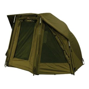 JRC Stealth Classic Brolly System 2G   Tent
