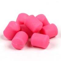 Korda Pop-Up Dumbell | Fruity Squid | 8mm