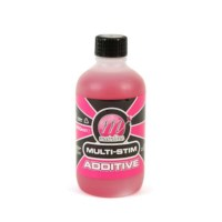 Mainline Addittive | Multi Stim | 250ml