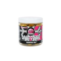 Mainline Balanced Wafters   Essential Cell   15mm