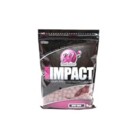 Mainline High Impact Boilie   Spicy Crab   20mm   1kg