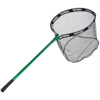 Mitchell Advanced Boat Net | Schepnet