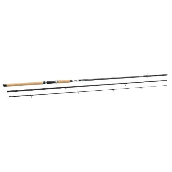 Mitchell Epic 305 5-25G ML Lake |Spinhengel | 3.00m